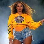 A examen la dieta vegana de Beyoncé que siguió para perder peso antes de Coachella: ¿es saludable?