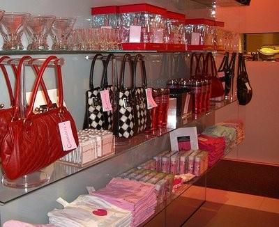 hbo shop2.jpg