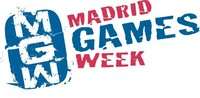 La Madrid Games Week 2014 se celebrará en IFEMA del 16 al 19 de octubre