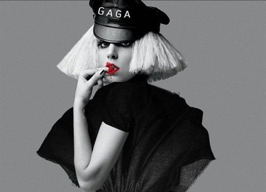 Si eres un fan acérrimo de Lady Gaga estás de enhorabuena porque ella sabe cómo premiarte por ello