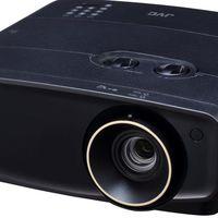 JVC presenta un nuevo proyector DLP 4K compatible con HDR para los amantes del cine en casa