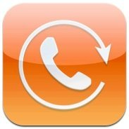 forfone-icon.jpg