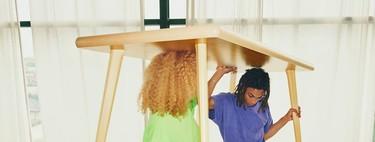 TaskRabbit, la aplicación con la que encontrar a alguien que nos monte los muebles de Ikea