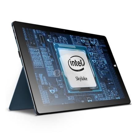 Tablet Cube i9 128GB por 336 euros en Igogo