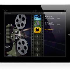 Foto 12 de 18 de la galería avid-studio-para-ipad en Applesfera