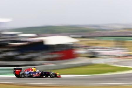 Interlagos mantiene el Gran Premio de Brasil hasta 2020