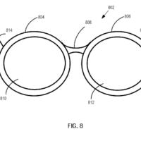 Google patenta un buscador para que localices cuando quieras lo que ha pasado en tu vida