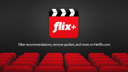 Netflix Flix