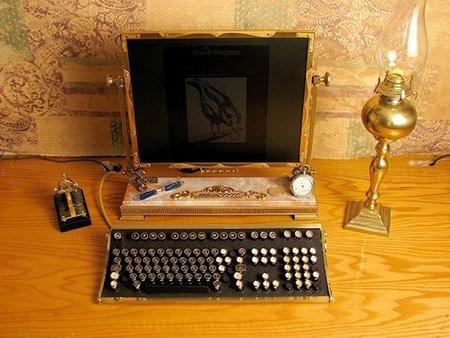 Tecnologías que generaron tanto entusiasmo como el que hoy genera Internet (I): el telégrafo fue como Twitter