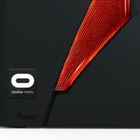 Habrá Minecraft en las Oculus Rift y PCs certificados para usar las gafas por menos de 1.000 dólares