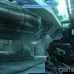 Foto 4 de 18 de la galería halo-4-imagenes-gameinformer en Vidaextra