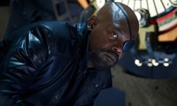 Samuel L. Jackson ayudará a John Cusack en 'Cell' y tendrá un mayordomo en 'Harry and the Butler'