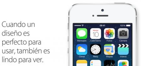 iOS 7, todo lo que debes saber
