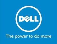 Las novedades que Dell nos tiene preparadas
