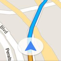 Los 9 mejores navegadores GPS para Android