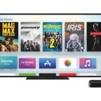 Apple TV no es revolucionario pero será lo mejor que puedas conectar a tu televisor