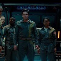 Tráiler de 'The Cloverfield Paradox': Netflix sorprende a todos estrenando hoy mismo la tercera entrega de la saga