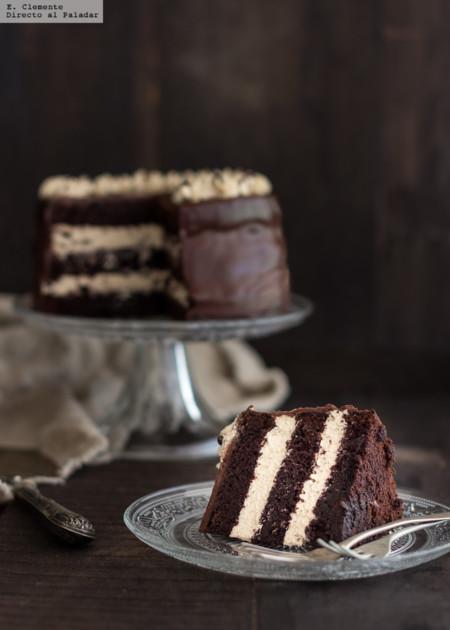 Tarta Choco Cafe 210816 0001 2