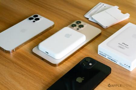 Bateria Magsafe De Apple Analisis Applesfera 62