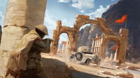 """Battlefield 1 aplasta a CoD: Infinite Warfare en YouTube; el juego de Activision supera el millón de """"No me gusta"""""""