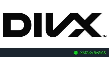DivX: qué es y cómo reproducirlo