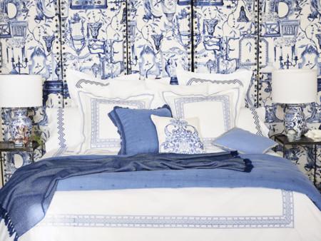 Zara Home te va a inspirar a redecorar tu hogar