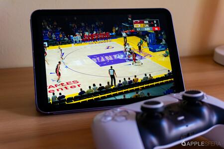 Analisis Ipad Mini 2021 Applesfera 47