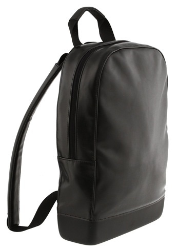 Moleskine Backpack ya no es tan grande