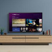 TCL apostará por Roku TV en sus próximas teles para Europa y América del Sur