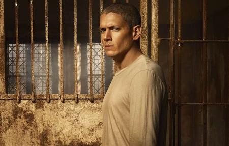 Esta semana en tus series favoritas: El regreso de Michael Scofield, los mejores zombis y un espía singular
