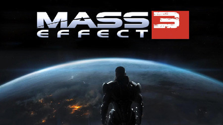 Fan reescribe el final de Mass Effect 3‏
