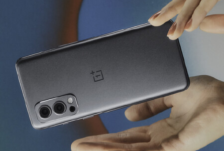 Oneplus Nord 2 03