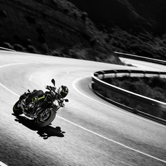 Foto 13 de 62 de la galería kawasaki-z900-2017 en Motorpasion Moto