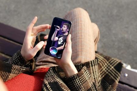 Siri y Estopa, odiar la tecnología por los motivos equivocados
