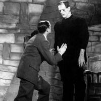 YouTube tendrá un ciclo de cine de terror gratis: 'Drácula', 'Frankenstein' y otros clásicos de Universal Pictures se podrán ver en México