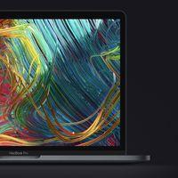 """Apple empieza a vender los MacBook Pro de 13"""" de 2020 reacondicionados en su tienda online"""