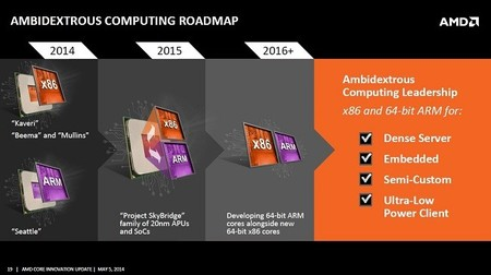 amd_core_update_roadmap_computo_ambidiestro
