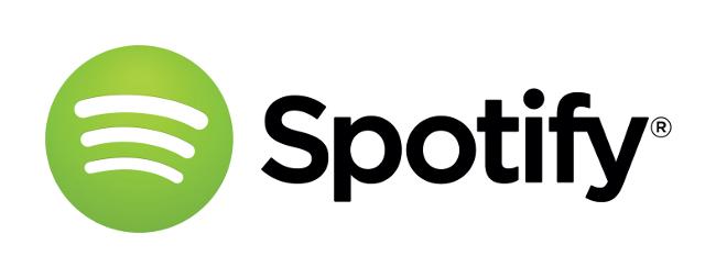 El nuevo diseño del logo de Spotify: La imagen de la semana