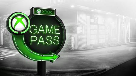 El Xbox Game Pass de un mes está a sólo un euro por tiempo limitado. Y el Gold también
