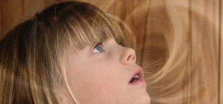 ¿A qué edad los niños saben detectar lo que es una creencia falsa?