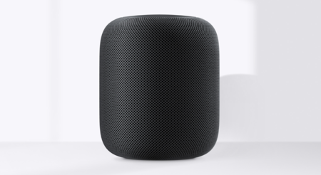 ¿Un HomePod con FaceID? Así lo creen los analistas de Nikkei