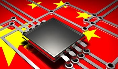 Europa critica las barreras que China impone a las empresas tecnológicas extranjeras