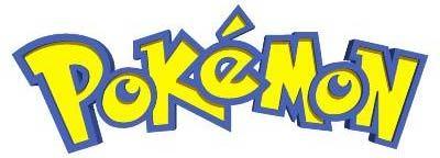 La tercera entrega de 'Pokémon' para DS debería llegar en 2008