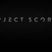 En la Tienda de Microsoft ya aparece la Project Scorpio pero no corras, que no se puede comprar aún