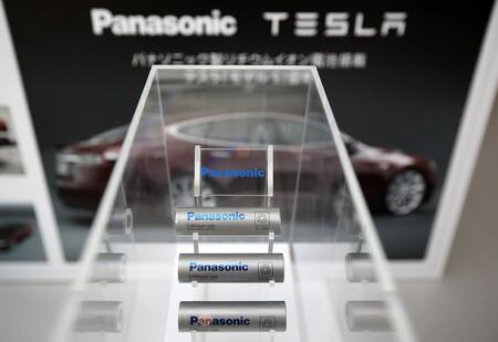 Ante el desarrollo sin control, EEUU quiere estandarizar el diseño de las baterías de los coches eléctricos para su reciclado