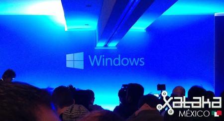 Windows Phone se presenta en el MWC con actualizaciones, nuevos fabricantes, Facebook Messenger y más