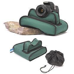 Bolso estabilizador para la cámara fotográfica