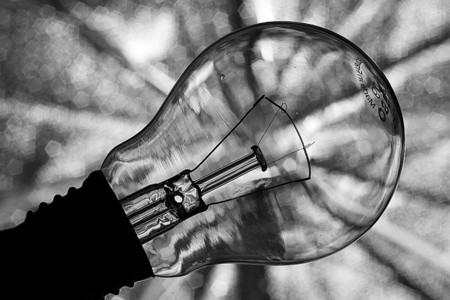 'La incubadora', nuevo 'show' televisivo sobre emprendedores y proyectos empresariales