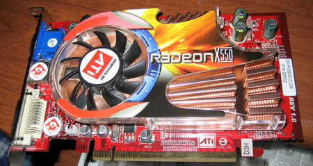 ATI Radeon 4870 HD y 4850 HD, pronto disponibles para Mac