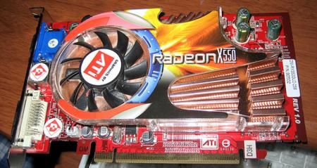ATI Radeon 4870 HD y 4850 HD, pronto disponibles para Mac